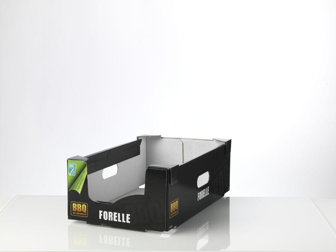 Portfolio Home – Displaykarton
