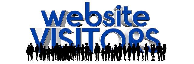 Ihre Website, ein Geisterschiff: 5 typische Fehler
