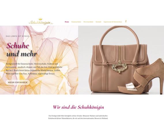 website-schuhkoenigin©bley-stift