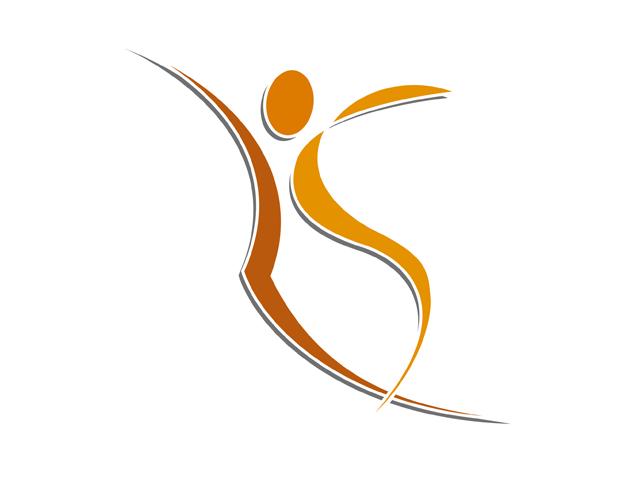 Logo-Ramona-Schmid