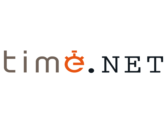 Logo-Time-net