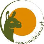 Logo Wanderlama