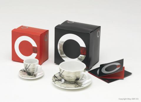 Portfolio Home – Produktdesign