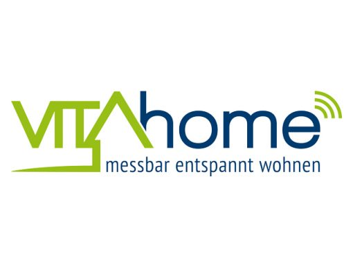 Portfolio Home Logodesign