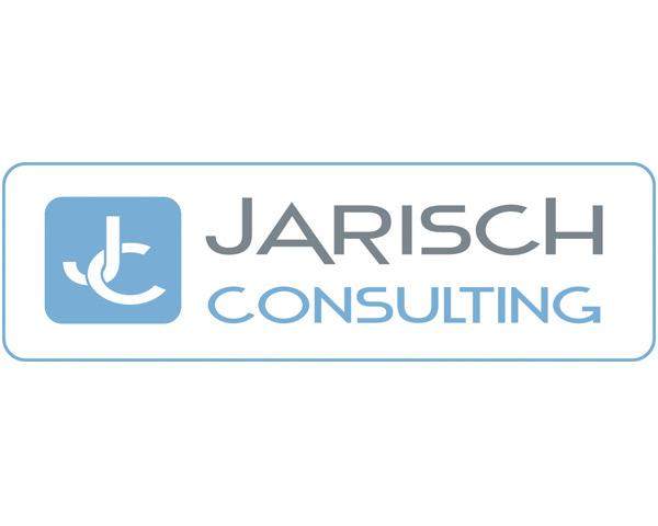 Logo-Jarisch