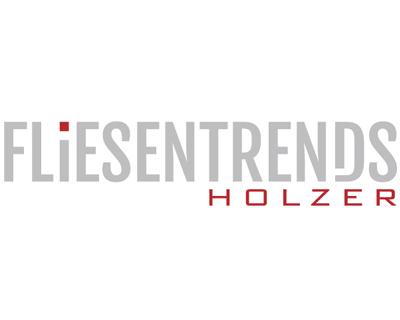 Logo-Holzer
