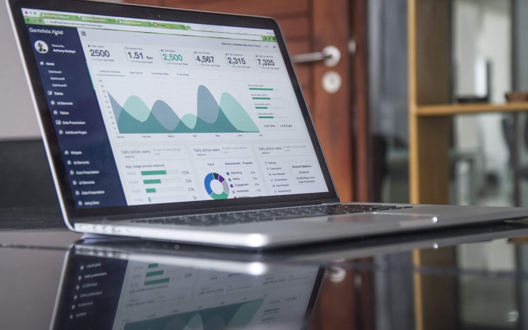5 Faktoren, die Ihrer Website den entscheidenden Vorsprung verleihen