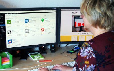 11 WordPress Plugins 2020 für eine bessere Funktion Ihrer Website